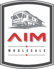 AIM Wholesale