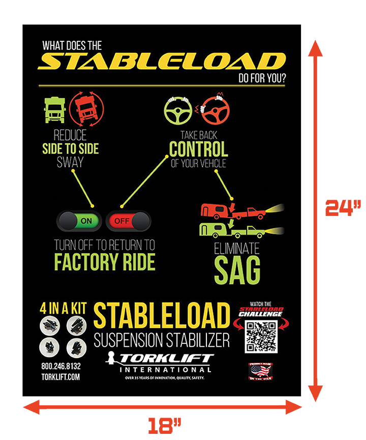 stable load poster-resized